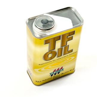Aceite tajima 1 litro