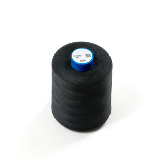 Hilo canilla prisma 120 negro