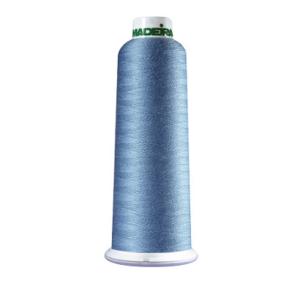 hilos de lana